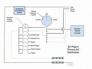 Sv Pilgrim Ac Wiring Diagram 10 5 15
