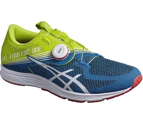 Nikman Sports Asics Gel asics gel 451 s running shoes green buy it at