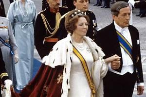 Max Westerman  It U0026 39 S 2013  Abolish The Dutch Monarchy