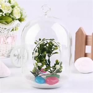 Gros Vase En Verre : achetez en gros vase en verre en ligne des grossistes vase en verre chinois ~ Teatrodelosmanantiales.com Idées de Décoration