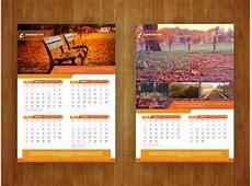 Download Gratis Template Kalender 2017 Terbaru Jago Desain