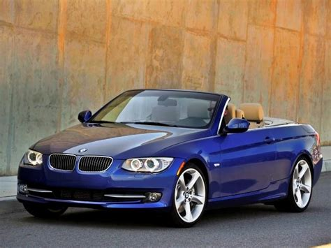 2013 Bmw 3-series Prices, Reviews And Pictures