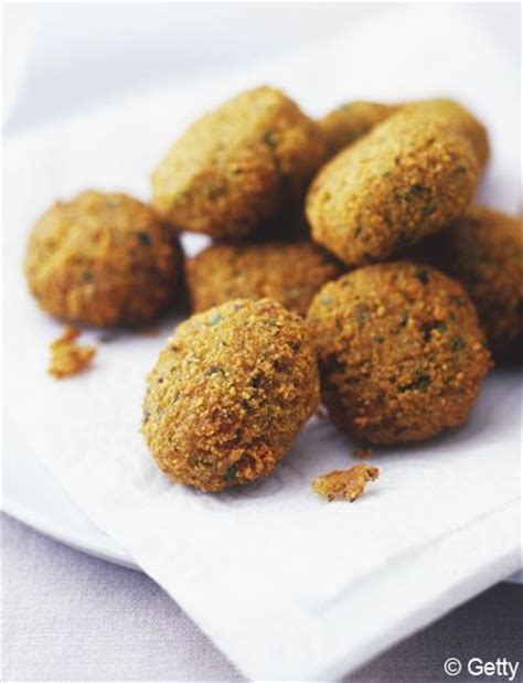cuisine bernard falafel 25 best ideas about falafels on falafel