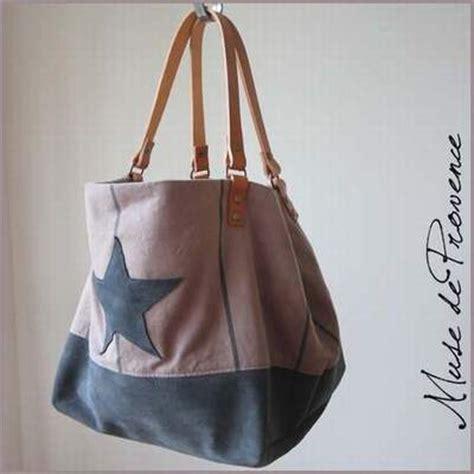 tuto sac cabas en toile ciree sac cabas bonobo sac cabas hauteur bruno sac cabas tuto