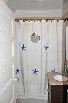 nautical themed bathroom accessories including newport