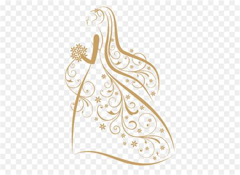 wedding marriage logo wedding logo png