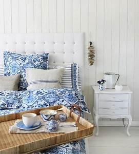 Shabby Chic Schlafzimmer : die 25 besten ideen zu shabby chic schlafzimmer auf pinterest vintage schlafzimmer shabby ~ Sanjose-hotels-ca.com Haus und Dekorationen