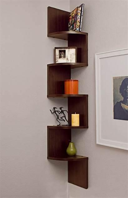 Corner Shelf Wall Mount Shelves