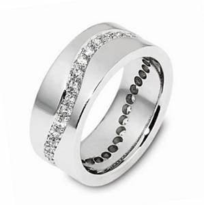 mens diamond wedding rings by dora varoujan jewellers With dora mens wedding rings