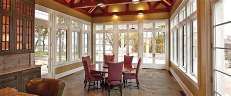 sliding patio doors kolbe windows doors wisconsin