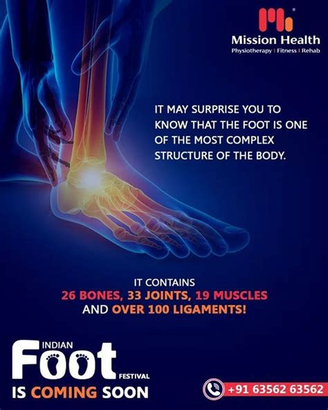 Models of foot function online course: Dr. Alap Shah Foot is 1 of the most complex structure of ...