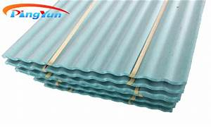 Berühmt Pvc Wellplatten Verlegen. Stunning Dach Und Wandplatte Base With MQ98