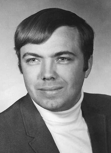 Rodney Olson | Obituary | Mankato Free Press