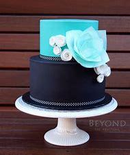 Best Elegant Birthday Cake