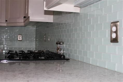 GROUTING YOUR HOME FLOOR TILES   Vista Remodeling