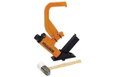 home depot flooring stapler rental depot party station inc rochester minnesota bostich miii hardwood floor stapler