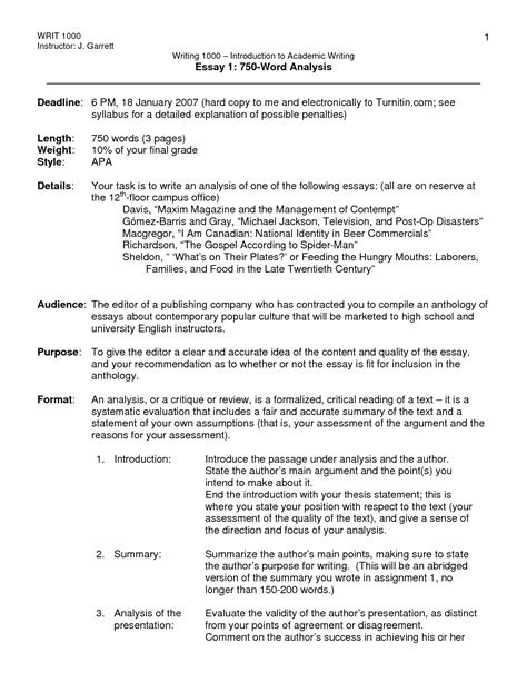 apa style essay apa format sample research proposal