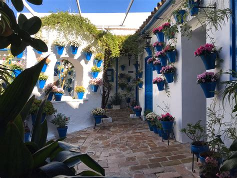 private cordoba tours want speaking hear english history guide know where