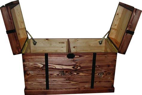 un coffre 224 jouets de pirate l atelier bois