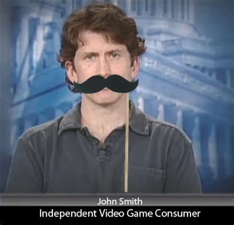 Todd Howard Memes - toddposting know your meme