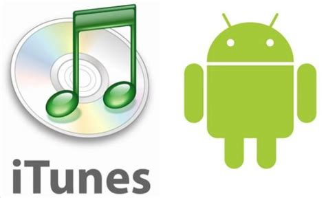 itunes login android itunes sync app now available for samsung galaxy phones