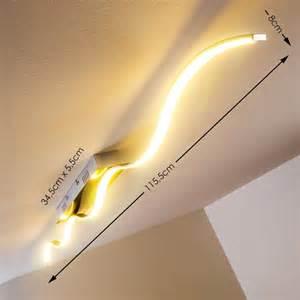 deckenleuchte flur design led deckenleuchte flur küchen leuchten deckenle zimmer le strahler eur 79 99