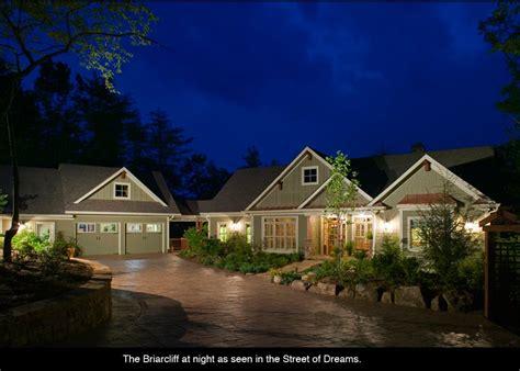 bedroom  bath cabin lodge house plan alp  allplanscom