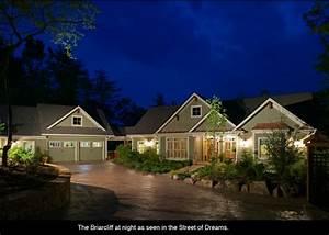 Shedplan  Where To Get Garage Plans Detached