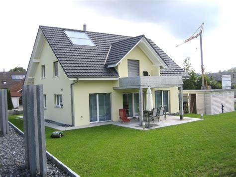 Einfamilien Haus by Einfamilienh 228 User