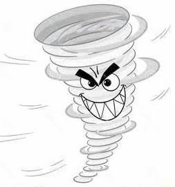 Symptome Dent De Sagesse : sympt mes associ s aux dents de sagesse b cco ~ Maxctalentgroup.com Avis de Voitures