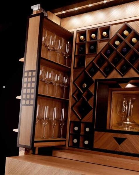 Mini Bar Design For Small Home by Designer Home Bar Sets Modern Bar Furniture For Small