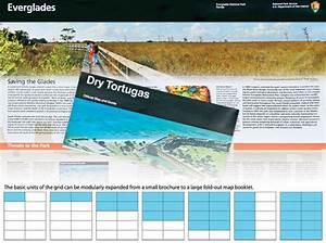 Design Grids For Web Pages