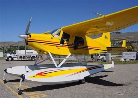 Property insurance for condo aircraft hangars in a florida coastal area had been a struggle ever since 2004. 2006 FOUND AIRCRAFT CO FBA-2C Single Engine Piston for sale - 2380413