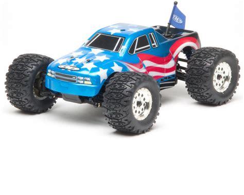 miniclip monster truck nitro 100 monster trucks nitro 3 mtn 7 big jpg hsp 1 8