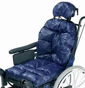 gt pressure relieving wheelchair cushions gerald simonds With cushions for wheelchairs for pressure