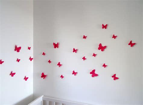 deco murale chambre bebe decoration pour chambre de bebe kirafes