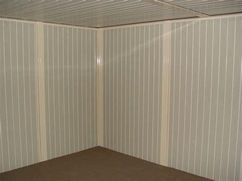 isolation thermique plafond faux plafond en fermacell
