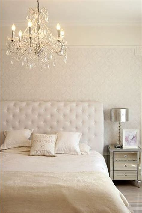 chandelier for bedroom 161 best chandeliers images on chandelier