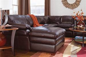 Lazy boy eden sofa with chaise refil sofa for Lazy boy sectional sofa with chaise