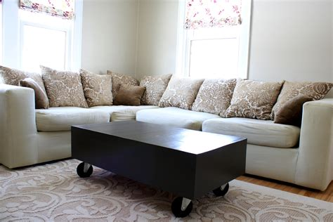 pottery barn sofa reviews 2017 sofa and sectionals reviews furniture comfortable living