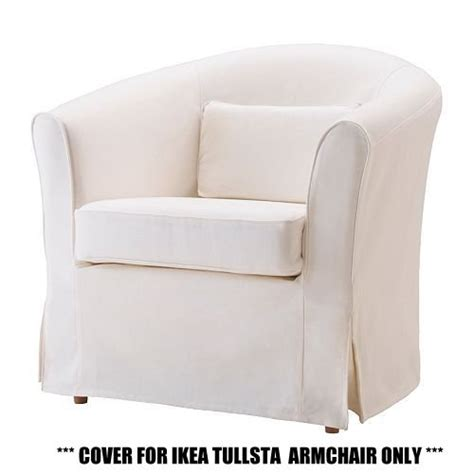 ikea slipcovers ikea ektorp slipcover home furniture design