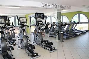 Salle De Sport Quetigny : salle de sport la seyne so good fitness la seyne sur mer ~ Dailycaller-alerts.com Idées de Décoration
