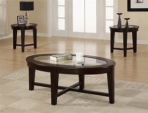 Cheap end tables and coffee table sets furniture for Cheap large coffee table