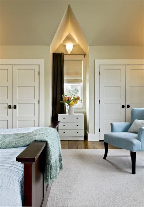 bedroom closet door wonderful bifold closet doors sizes decorating ideas