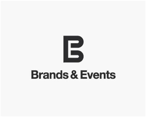 Company Logo Design Ideas  40 Creative Negative Space