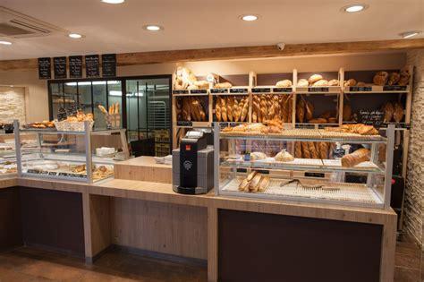 magasin cuisine nantes magasin de cuisine nantes 28 images r 233 alisations