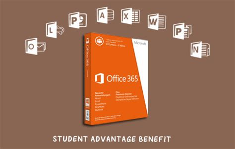 Office 365 Student by Office 365 Service F 252 R Studenten Professional