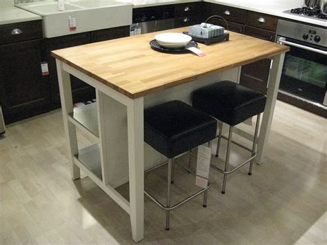 ikea kitchen island with seating island for kitchen ikea mdfyw com home projects