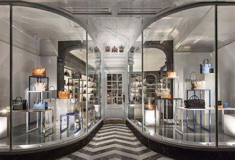Top London Interior Designer Waldo Works