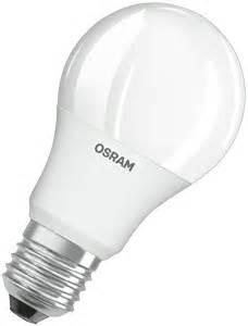Kann Man Led Dimmen : led lampe licht wird beim dimmen w rmer haustechnik news f r heimwerker ~ Markanthonyermac.com Haus und Dekorationen